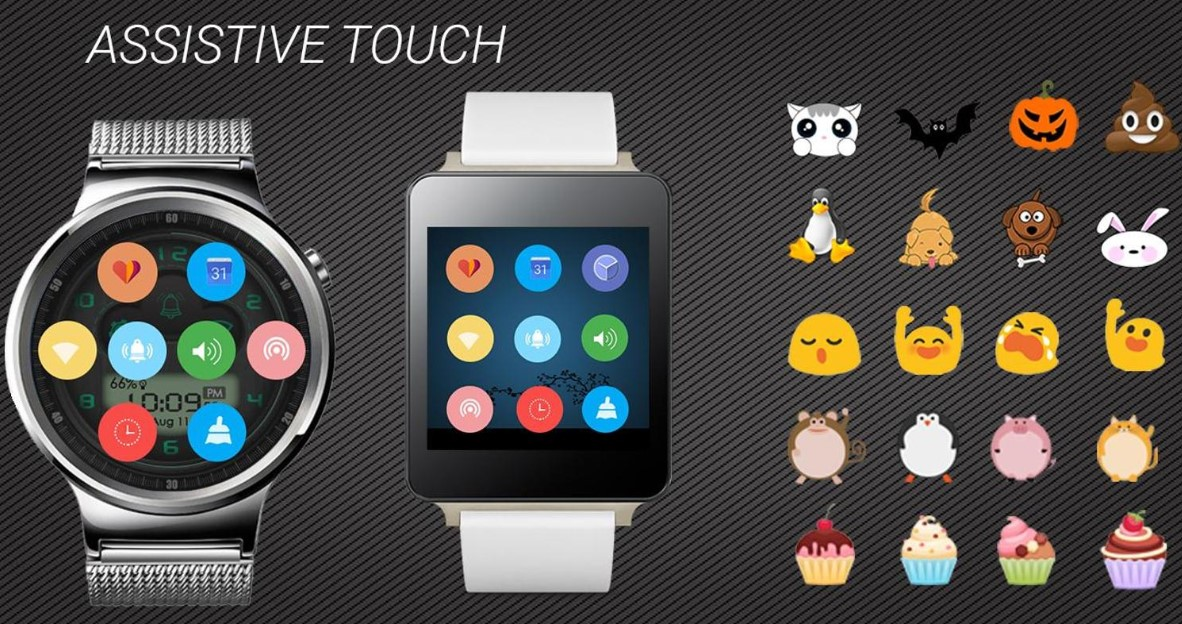 5 Great Apps to Install in Your Smartwatch