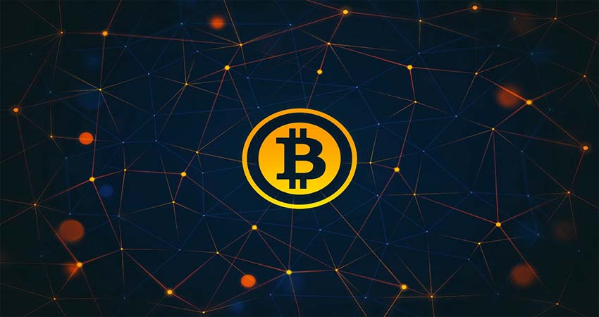 Introduction to the Cryptocurrency